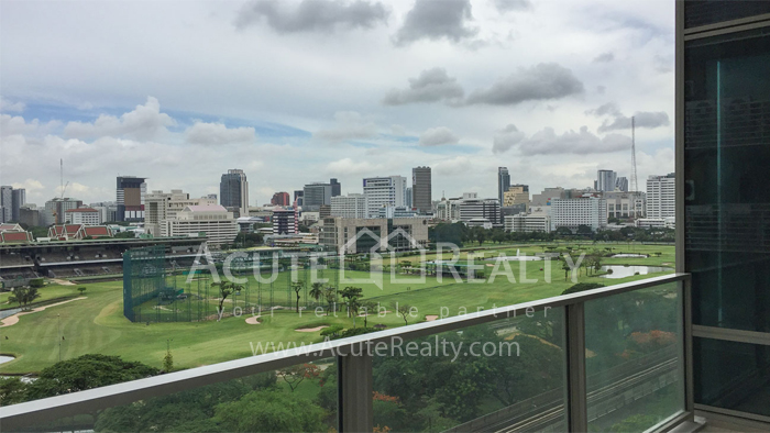 Condominium  for sale & for rent 185 Rajadamri Rajdamri image0