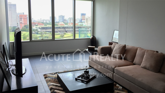 Condominium  for sale & for rent 185 Rajadamri Rajdamri image5