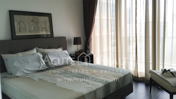 Condominium  for sale & for rent 185 Rajadamri Rajdamri image7