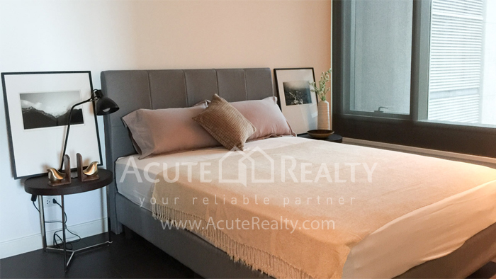 Condominium  for sale & for rent 185 Rajadamri Rajdamri image13