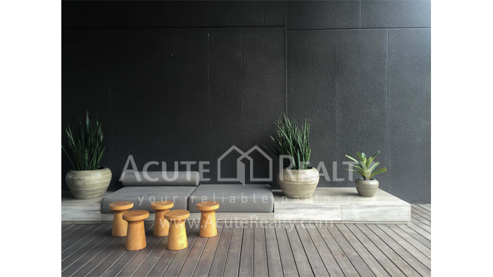 Condominium  for sale & for rent 185 Rajadamri Rajdamri image19