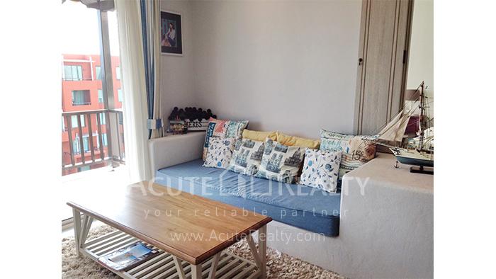 condominium-for-sale-chelona