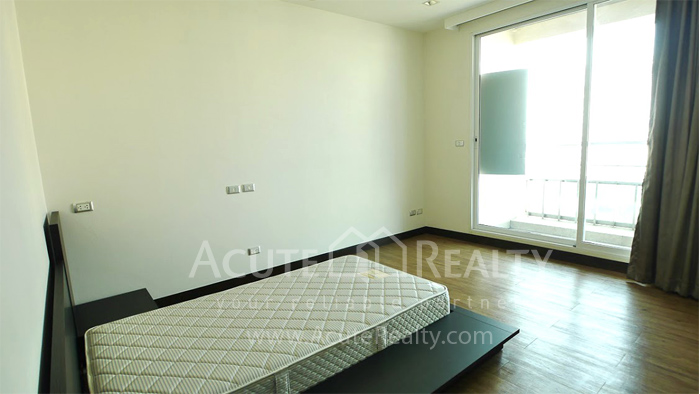 Condominium  for sale & for rent Ideal 24 Sukhumvit 24 image7