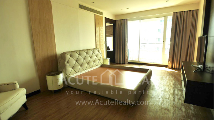 Condominium  for sale & for rent Ideal 24 Sukhumvit 24 image8