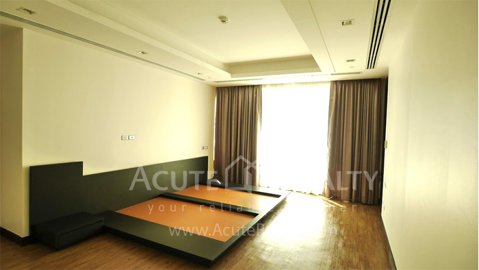 Condominium  for sale & for rent Ideal 24 Sukhumvit 24 image11