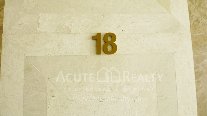 Condominium  for sale & for rent Ideal 24 Sukhumvit 24 image17