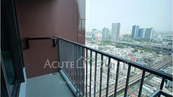 Condominium  for sale WYNE Sukhumvit Sukhumvit 77 image1