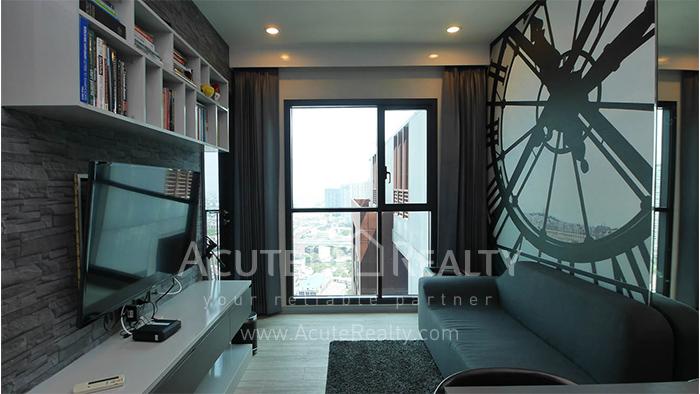 Condominium  for sale WYNE Sukhumvit Sukhumvit 77 image3