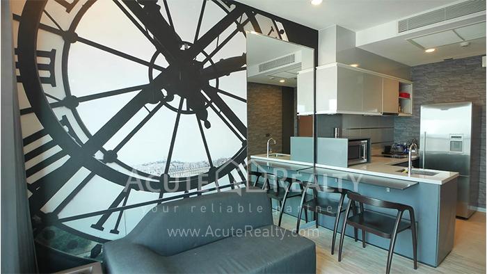 Condominium  for sale WYNE Sukhumvit Sukhumvit 77 image4