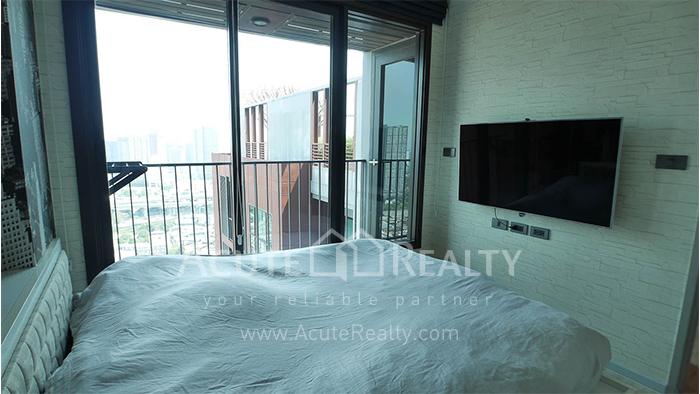 Condominium  for sale WYNE Sukhumvit Sukhumvit 77 image5