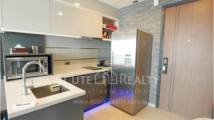 Condominium  for sale WYNE Sukhumvit Sukhumvit 77 image6