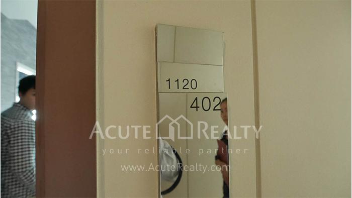 Condominium  for sale WYNE Sukhumvit Sukhumvit 77 image19