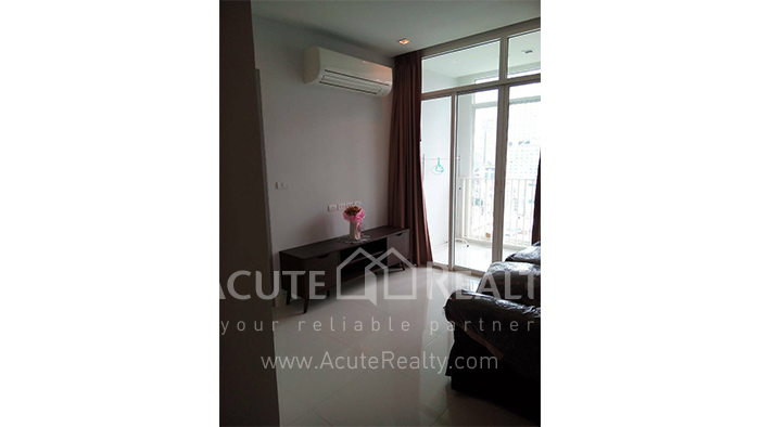 condominium-for-sale-ideo-verve-ratchaprarop