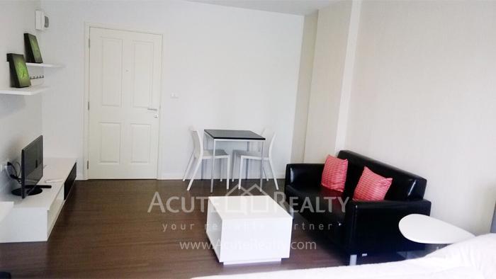 condominium-for-rent-baan-kun-koey