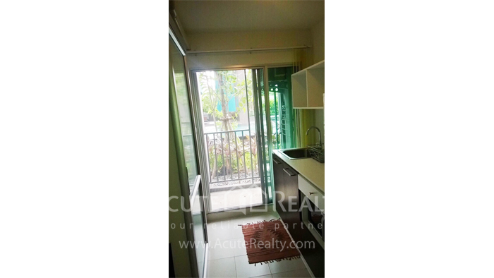 Condominium  for rent Baan Kun Koey Hua Hin image11
