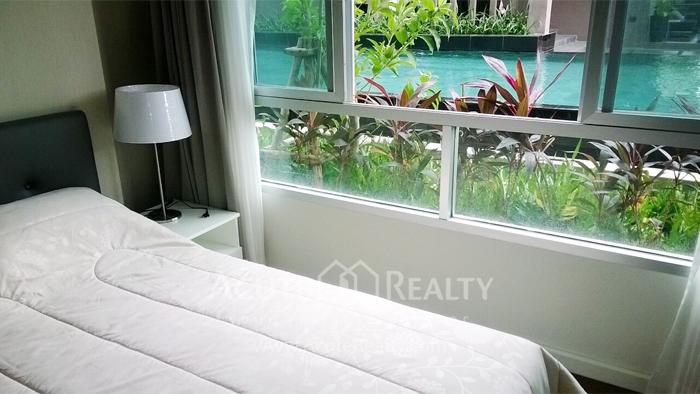 Condominium  for rent Baan Kun Koey Hua Hin image12