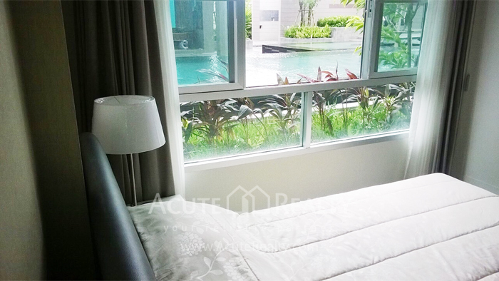 Condominium  for rent Baan Kun Koey Hua Hin image13