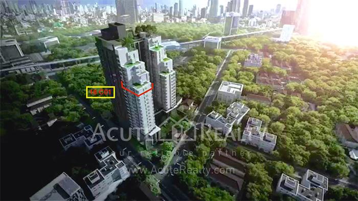 condominium-for-sale-rhythm-sukhumvit-36-38