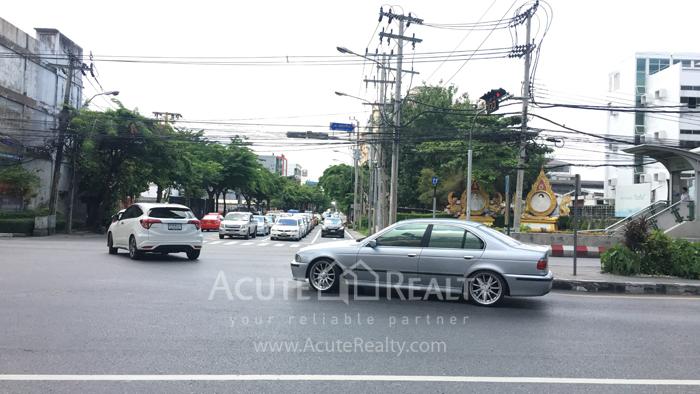Shophouse  for sale Sukhumvit 99 image3