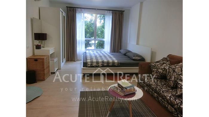 Condominium  for rent Baan Peang Ploen Hua Hin Hua Hin image0