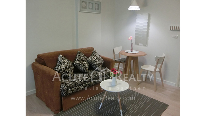 Condominium  for rent Baan Peang Ploen Hua Hin Hua Hin image2