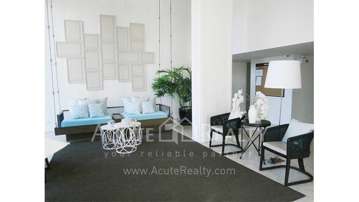 Condominium  for rent Baan Peang Ploen Hua Hin Hua Hin image7