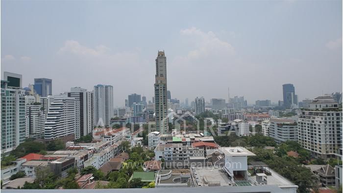 condominium-for-rent-baan-siri-thirty-one