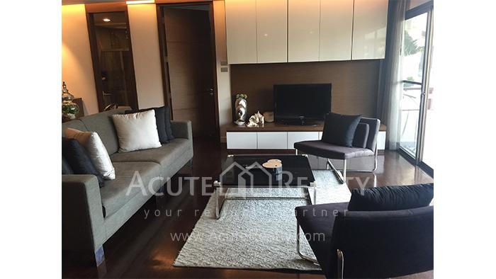 Condominium  for sale Royal Garden (Anantara) Hua Hin image2
