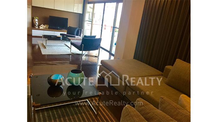 Condominium  for sale Royal Garden (Anantara) Hua Hin image3