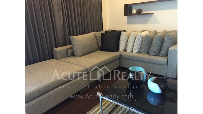 Condominium  for sale Royal Garden (Anantara) Hua Hin image4