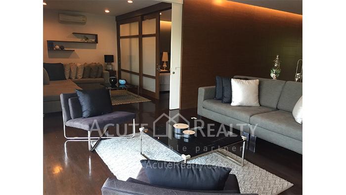 Condominium  for sale Royal Garden (Anantara) Hua Hin image5