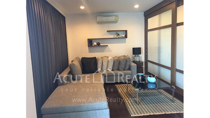 Condominium  for sale Royal Garden (Anantara) Hua Hin image6