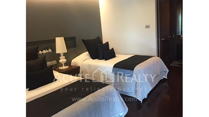 Condominium  for sale Royal Garden (Anantara) Hua Hin image8