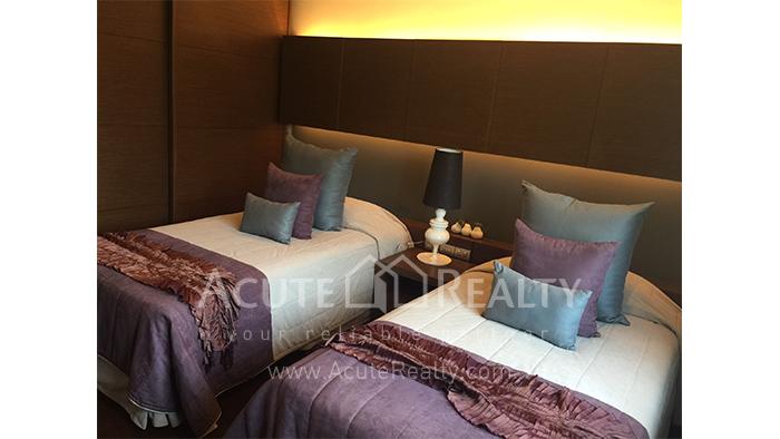 Condominium  for sale Royal Garden (Anantara) Hua Hin image9