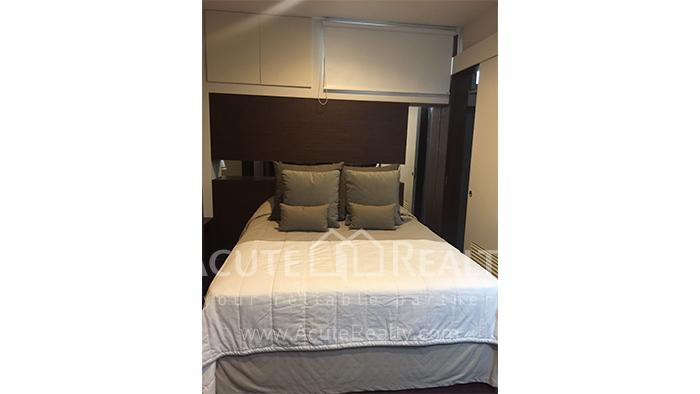 Condominium  for sale Royal Garden (Anantara) Hua Hin image13