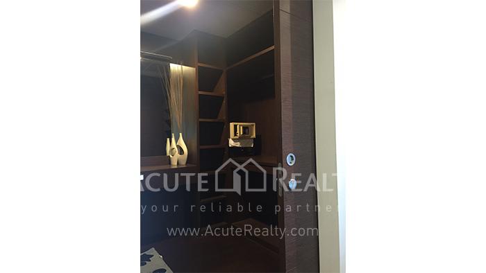 Condominium  for sale Royal Garden (Anantara) Hua Hin image15