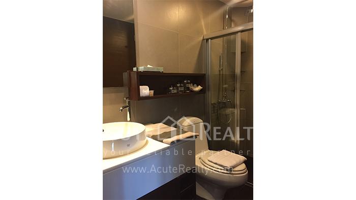 Condominium  for sale Royal Garden (Anantara) Hua Hin image16