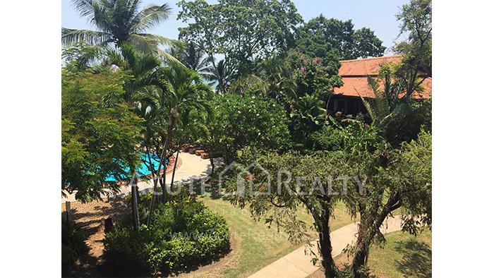 Condominium  for sale Royal Garden (Anantara) Hua Hin image21