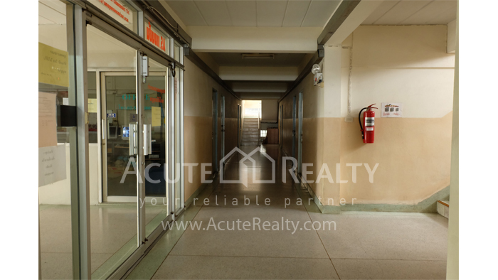 Apartment  for sale Ladphrao image1