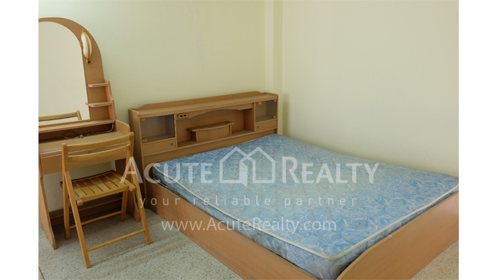 Apartment  for sale Ladphrao image2