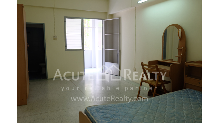 Apartment  for sale Ladphrao image3