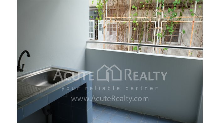 Apartment  for sale Ladphrao image4