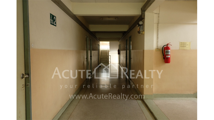 Apartment  for sale Ladphrao image5