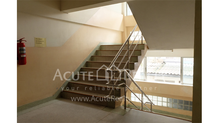 Apartment  for sale Ladphrao image6