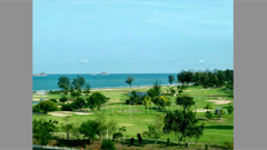 condominium-for-sale-for-rent-autumn-hua-hin