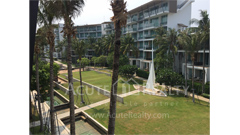 condominium-for-rent-ocas-hua-hin
