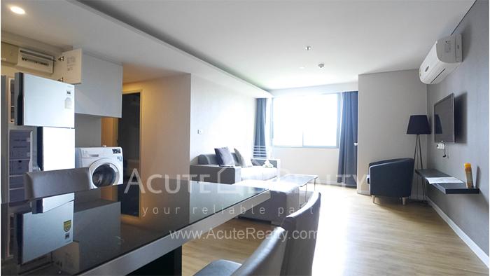 condominium-for-sale-for-rent-siamese-nanglinchee