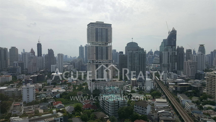 condominium-for-rent-the-crest-sukhumvit-34