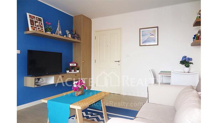 Condominium  for sale & for rent Baan Peang Ploen Hua Hin Hua Hin image2