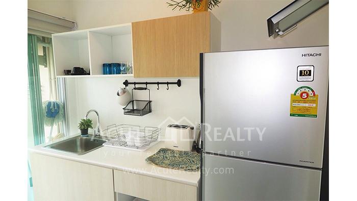 Condominium  for sale & for rent Baan Peang Ploen Hua Hin Hua Hin image3